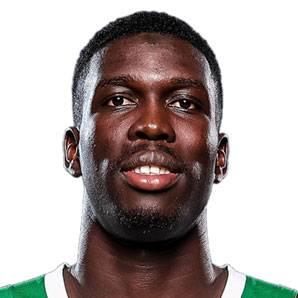 Momar Ndoye