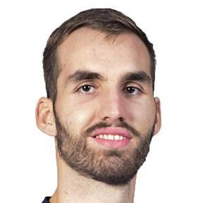 Pierre Brun