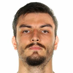 Julyan Motti