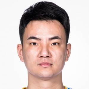 Fei Cao