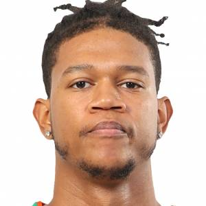 Rion Brown