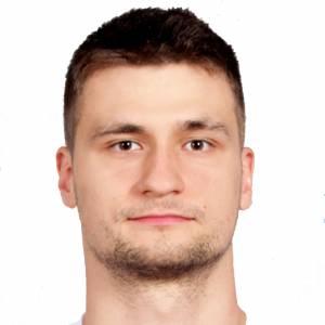 Bartosz Jankowski