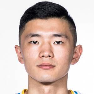 Lin Jian Chen