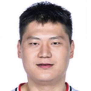 Qing-Ming Wang