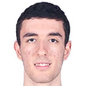Ioannis Kouzeloglou
