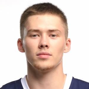 Andrei Stabrouski