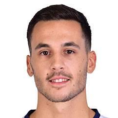 Franck Seguela