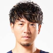 Makoto Hiejima