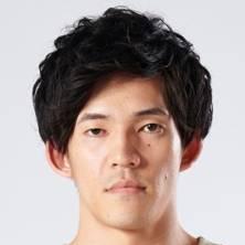 Naoya Kumagae