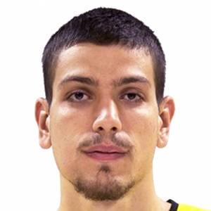 Dimitrios Flionis