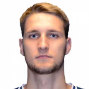 Martynas Varnas