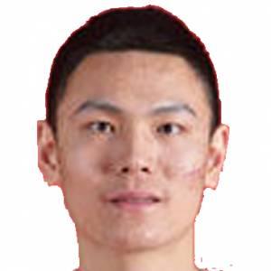 Yanxi Zhu