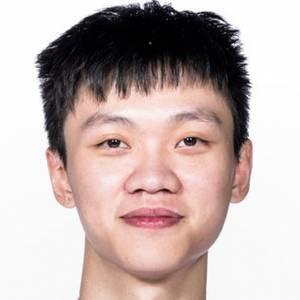 Mingzhi Xu