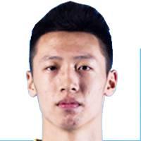Yanhao Zhao