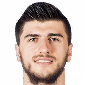Haris Delalic