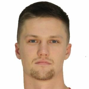 Gvidas Galinauskas