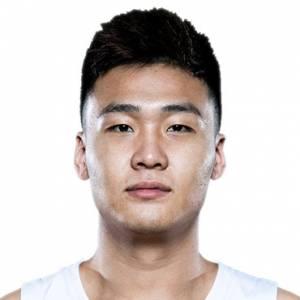 Rui Zhao