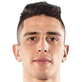 Jose Vildoza