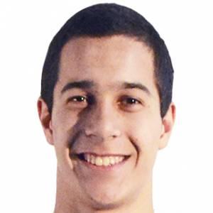 Carlos Buemo