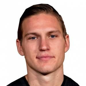 Simon Gunnarsson