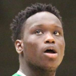 Ousmane Dabo