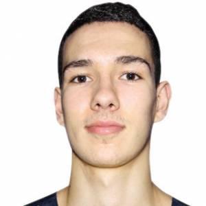 Yordan Minchev