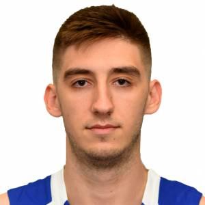 Aleksa Ilic