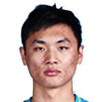 Peng Sun-Chun