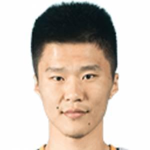 Lu Yiwen