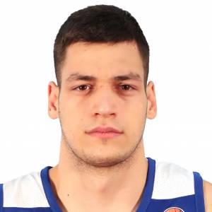 Kresimir Ljubicic