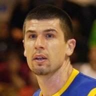 Franck Bouteille