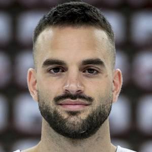 Pablo Bertone