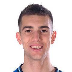 Rodrigo Eloy Gerhardt