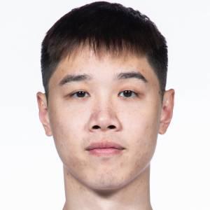 Yi Shi