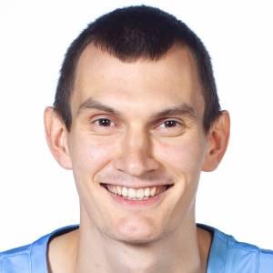 Igor Volkhin