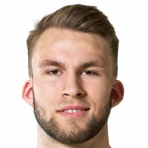 Hendrik Drescher