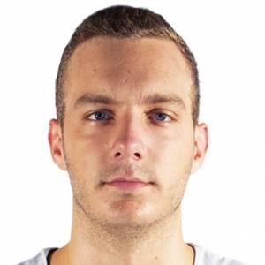 Janko Cepic