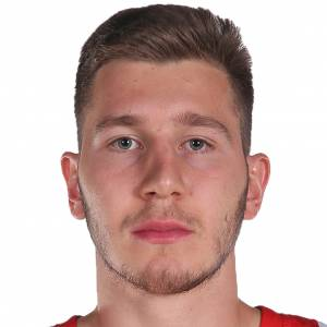 Aleksa Uskokovic