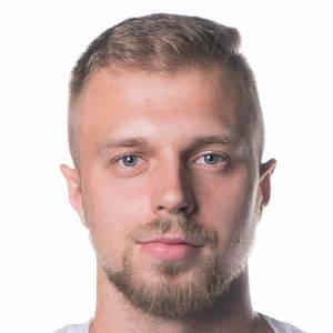 Mikolaj Stopierzynski