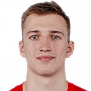 Grigoriy Motovilov