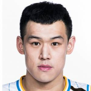 Yanman Zhao