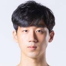 Jae Min Yang