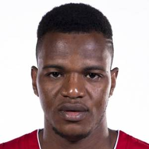 Abdoul Karim Coulibaly