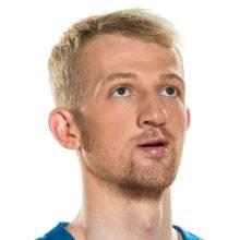 Bogdan Bliznyuk