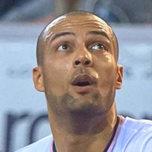 Raphael Desroses