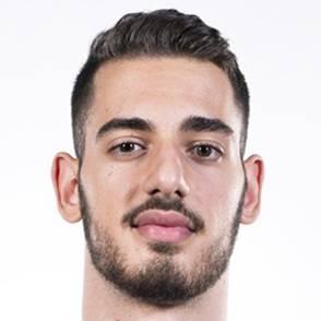 Emmanouil Chatzidakis