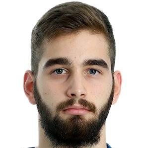 Jovan Kljajic