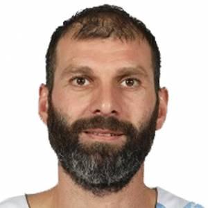 Andreas Papadopoulos