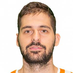 Petros Geromichalos