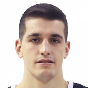 Dimitris Karamanolis